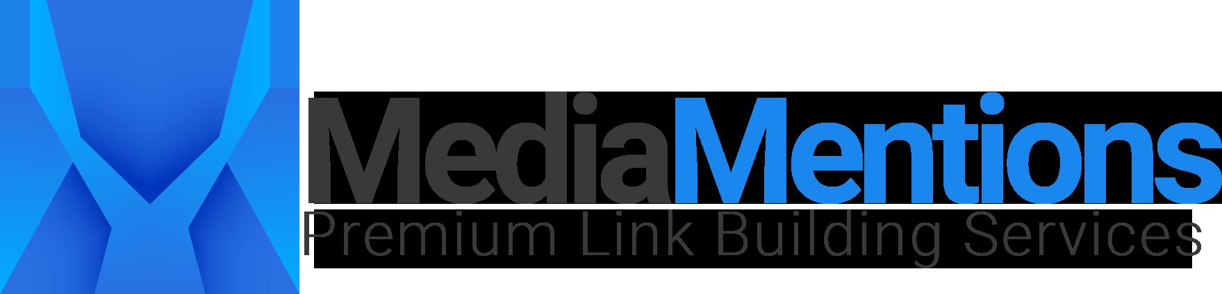 Media Mentions